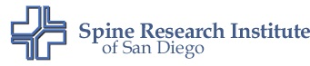 spine-research-institute-san-diego